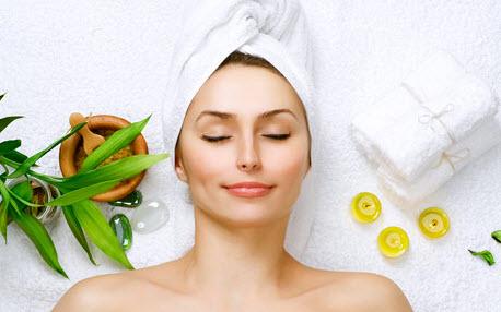 Cách chăm sóc da mỗi ngày bạn cần biết