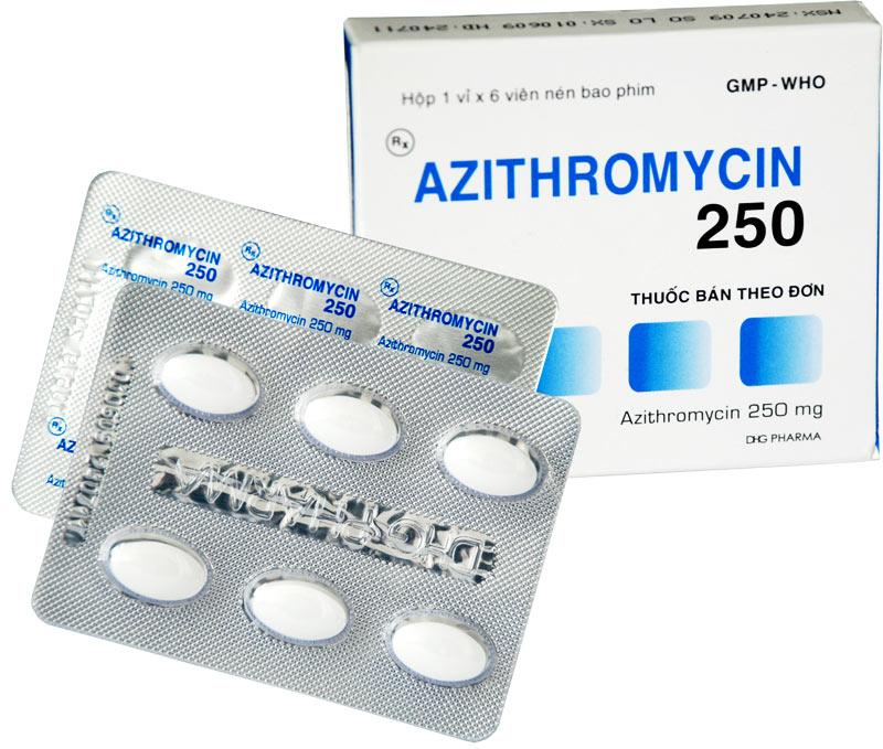 azithromycin-khang-sinh-dung-trong-tri-mun-trung-ca-1
