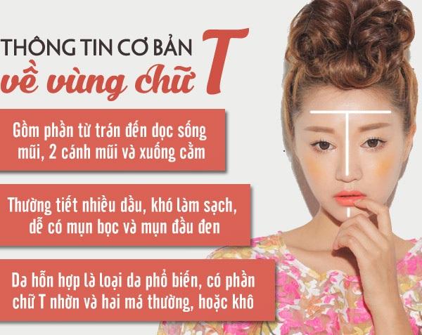5-cong-thuc-tri-mun-vung-chu-t-1