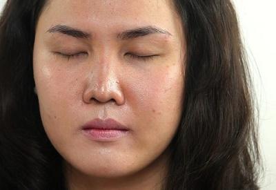 Mặt nạ se khít lỗ chân lông cho da nhờn hiệu quả nhất 5